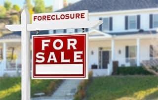 Real Estate Foreclosure Defense