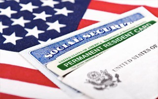 Immigration Solutions