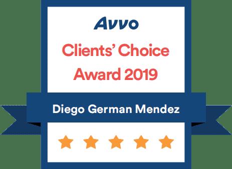 Client's Choice Awards